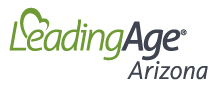 Leading Age Arizona 2016 Innovation in Technology Award