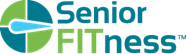 SeniorFITness Program